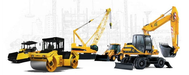 EurAsia Global Equipment, ТОО -